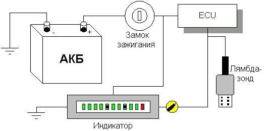 shem_2.jpg (13784 bytes)